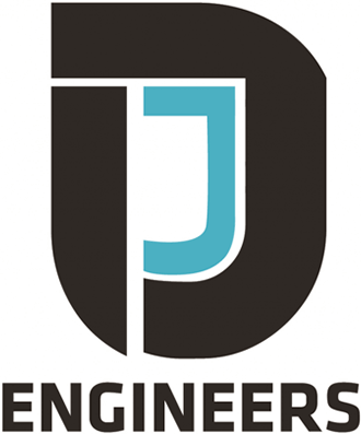 D & J Engineers